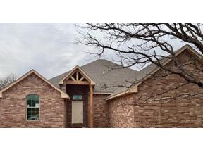 Property for sale at 8375 Red Feather Road, Arcadia,  Oklahoma 73007