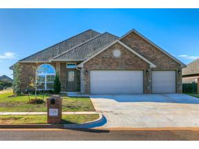 Property for sale at 12100 NW 139th Street, Piedmont,  Oklahoma 73078