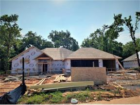 Property for sale at 9570 Pastoral Drive, Guthrie,  Oklahoma 73044