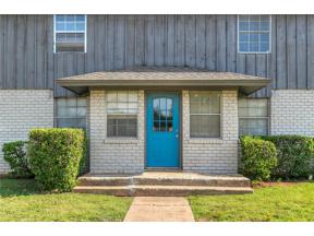 Property for sale at 3525 NW 50 Street, Oklahoma City,  Oklahoma 73112