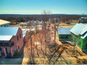Property for sale at 36 Park Street, Carlton Landing,  Oklahoma 74432