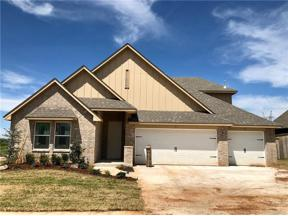 Property for sale at 8509 Maple Creek Road, Arcadia,  Oklahoma 73007