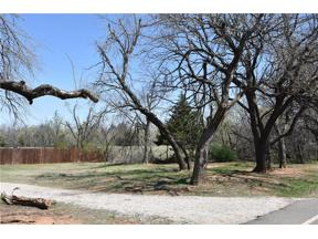 Property for sale at 150 W Simpson Road, Guthrie,  Oklahoma 73044