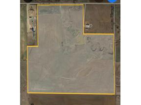 Property for sale at Waterloo Road, Piedmont,  Oklahoma 73078