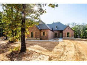 Property for sale at 15130 Cedar Ridge Road, Shawnee,  Oklahoma 74801