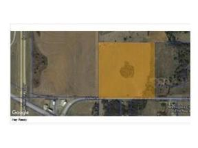 Property for sale at 0000 W Hefner RD, Oklahoma City,  Oklahoma 73162