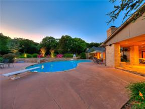 Property for sale at 13201 High Sierra Boulevard, Edmond,  Oklahoma 73013