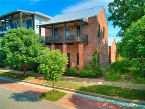 Property for sale at 34 Park Street, Carlton Landing,  Oklahoma 74432