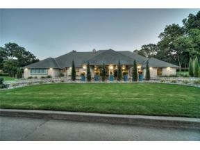 Property for sale at 15 Northridge Road, Shawnee,  Oklahoma 74804