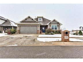 Property for sale at 12701 NW 137th Place, Piedmont,  Oklahoma 73078