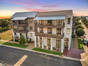 Property for sale at 29 N Water Street 1, Carlton Landing,  Oklahoma 74432