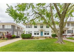 Property for sale at 1218 NW 21st Street, Oklahoma City,  Oklahoma 73106