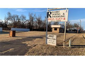 Property for sale at 2715 S Division Street, Guthrie,  Oklahoma 73044