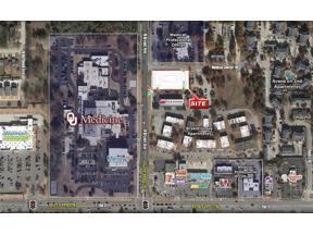 Property for sale at 2 N Bryant Avenue, Oklahoma City,  Oklahoma 73034
