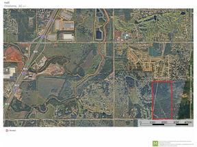 Property for sale at E Britton & Sooner Road, Oklahoma City,  Oklahoma 73151