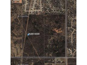 Property for sale at E Britton & Sooner Road, Oklahoma City,  Oklahoma 73151