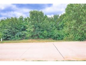 Property for sale at Buffalo Hill, Guthrie,  Oklahoma 73044