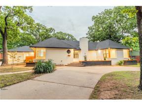 Property for sale at 15 Dawson Lane, Shawnee,  Oklahoma 74804