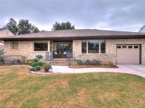 Property for sale at 1108 Belford Avenue, Oklahoma City,  Oklahoma 73116