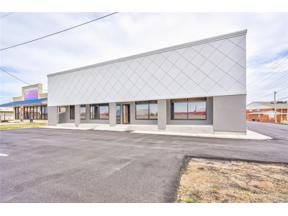 Property for sale at 1930 N Broadway Street, Moore,  Oklahoma 73160