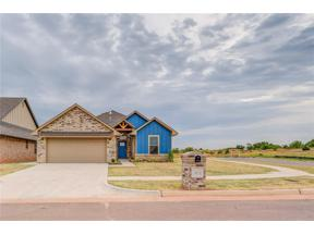 Property for sale at 14016 Lost Village Way, Piedmont,  Oklahoma 73078