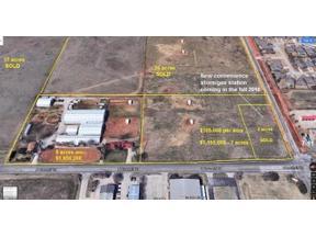 Property for sale at 7401 N Council - B, Oklahoma City,  Oklahoma 73132