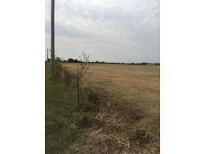 Property for sale at S Banner Road, El Reno,  Oklahoma 73036