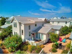 Property for sale at 29 Boardwalk Street B, Carlton Landing,  Oklahoma 74432