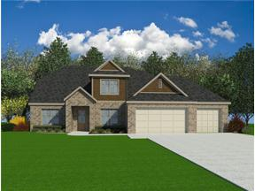 Property for sale at 15916 Windrush Place, Edmond,  Oklahoma 73013