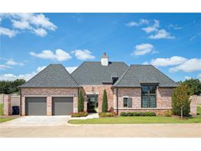 Property for sale at 8501 Stonehurst Court, Oklahoma City,  Oklahoma 73120