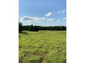 Property for sale at 0000 S Henney Road, Arcadia,  Oklahoma 73007