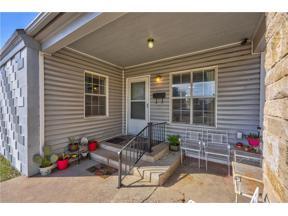 Property for sale at 3633 NW 20 Street, Oklahoma City,  Oklahoma 73107