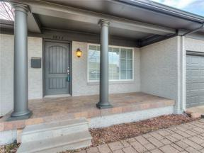 Property for sale at 2832 Warwick, Oklahoma City,  Oklahoma 73116