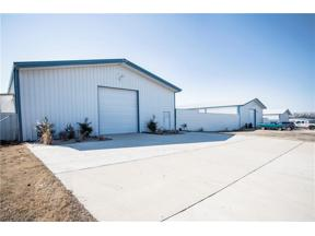 Property for sale at Shawnee,  Oklahoma 74804