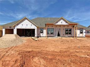 Property for sale at 6140 Lincoln Road, Edmond,  Oklahoma 73025