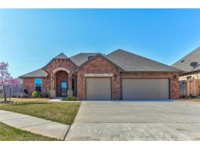 Property for sale at 2820 SE 8th Street, Moore,  Oklahoma 73160