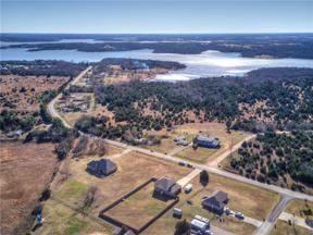 Property for sale at 13425 May Addition Road, Shawnee,  Oklahoma 74804
