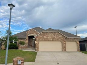 Property for sale at 2117 Mark J Avenue, Yukon,  Oklahoma 73099