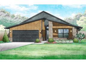 Property for sale at 477 Compass Drive, Yukon,  Oklahoma 73099