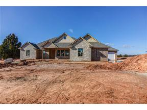 Property for sale at 14245 East Fork, Arcadia,  Oklahoma 73007