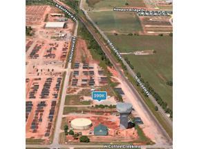 Property for sale at 4260 N Boulevard, Edmond,  Oklahoma 73003