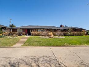 Property for sale at 3200 Winter Drive, Oklahoma City,  Oklahoma 73112