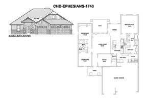 Property for sale at 2705 SE 22 Street, Moore,  Oklahoma 73160