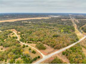 Property for sale at 2301 N Hiwassee Road, Arcadia,  Oklahoma 73007