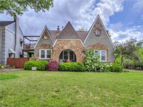Property for sale at 3160 NW 25th Street, Oklahoma City,  Oklahoma 73107
