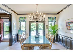 Property for sale at 12808 Deerfield Circle, Oklahoma City,  Oklahoma 73142