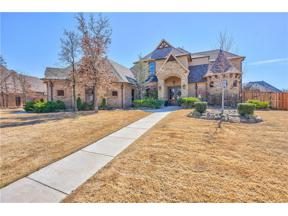 Property for sale at 2216 Open Trail Road, Edmond,  Oklahoma 73034
