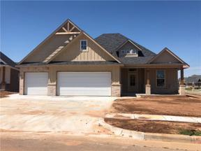 Property for sale at 11501 NW 106th Street, Yukon,  Oklahoma 73099