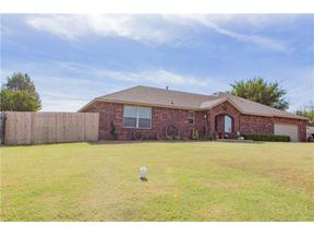 Property for sale at 620 Edmond Road, Piedmont,  Oklahoma 73078