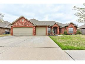 Property for sale at 1905 SW 31st Street, Moore,  Oklahoma 73170